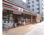 下京警察署 距離:605m