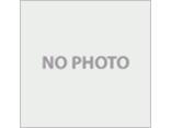 ダイコクドラッグ近鉄鶴橋駅南店 距離:264m