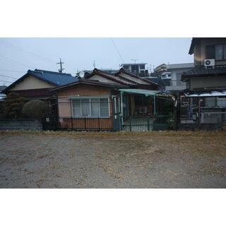 五十鈴川駅 27分 5K