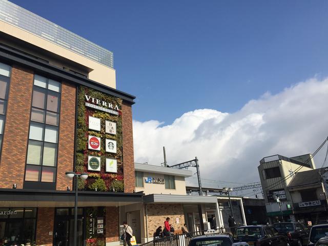 【コンビニ】セブンイレブン西宮甲子園口2丁目店(433m)