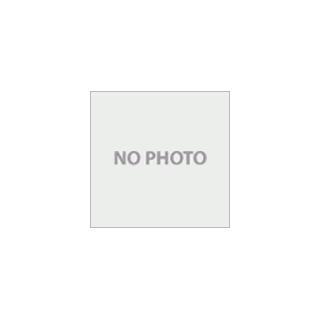 岩崎アパート 201 2K