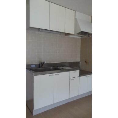 キッチン※参考写真