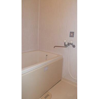 バスルーム※参考写真