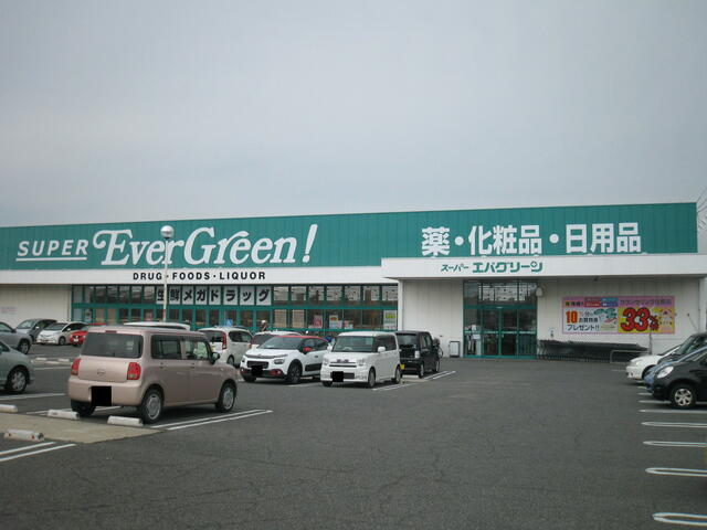 【94】004(0m)