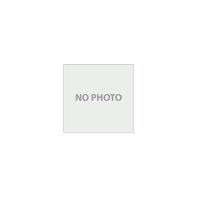 1階にあるトイレです。
