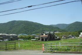 三好郡東みよし町 中庄(徳島県)...