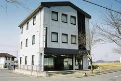 山城産業(株)