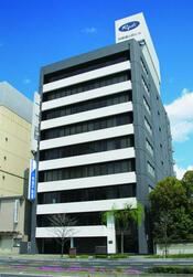 両備ホールディングス(株) 岡山まちづくりカンパニー大供販売センター